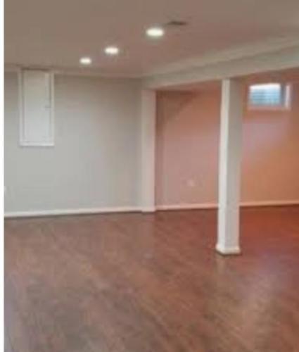basement30