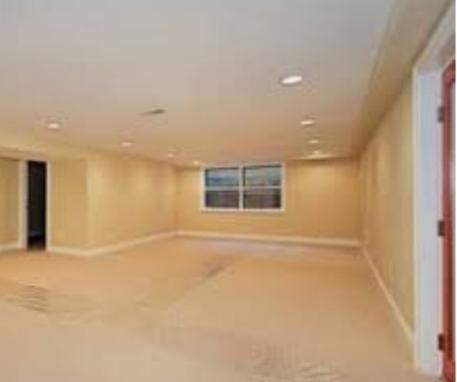 basement31