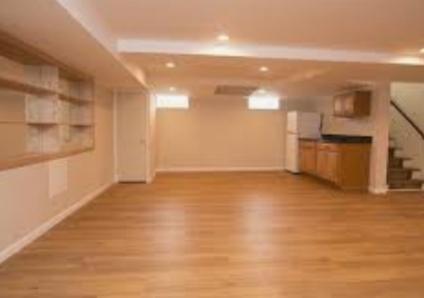 basement32
