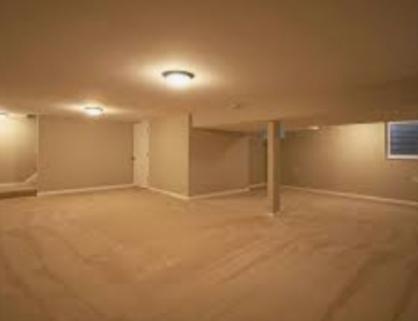 basement33