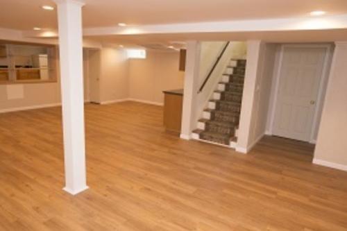 basement34