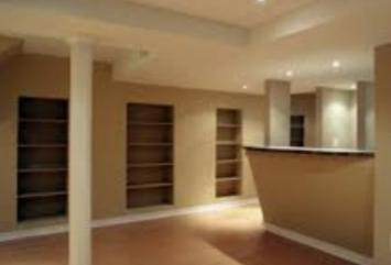 basement36