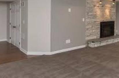 basement37