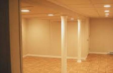 basement38