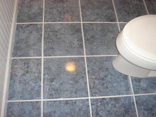 bathroom10 (1) (1)