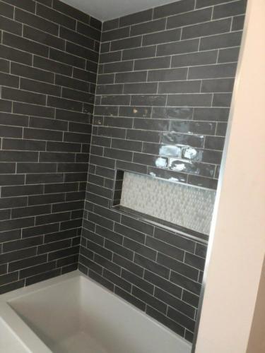 bathroom11 (1)