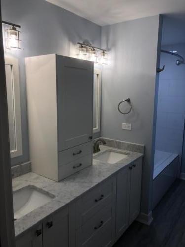 bathroom30 (1) (1) (1) (1) (1) (1) (1) (1)