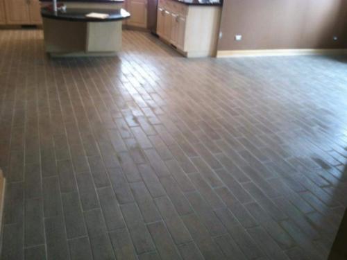 flooring20 (1)
