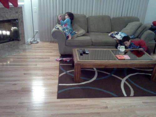 flooring2 (1)