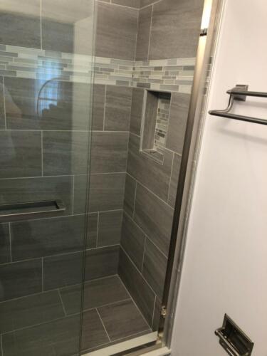 yvette bath afterr 2